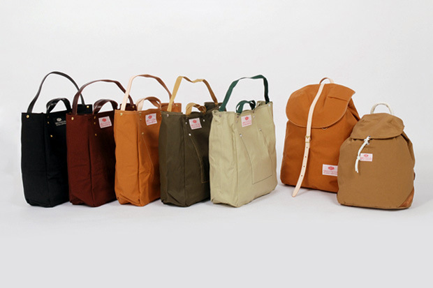 BAG-N-NOUN-2011-fallwinter-releases-1