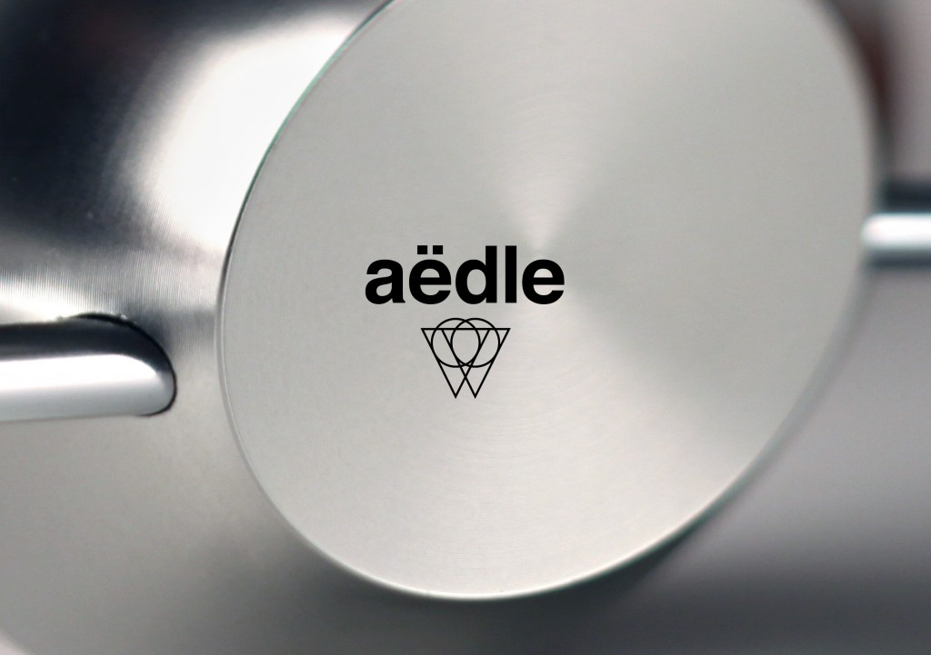 aicraft-grade-aluminium