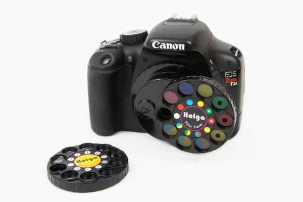 digital-holga-lens-turret-8d47_600.0000001354927964