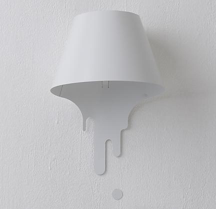 liquidlampmain2