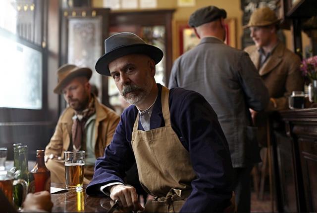 640_old-town-pub-4