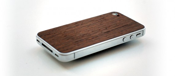 eden-real-wood-backplate-replacement-kit-for-apple-iphone-02-570x249