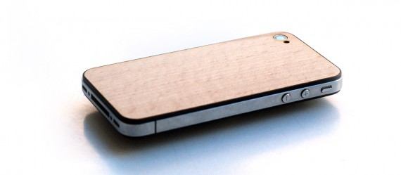 eden-real-wood-backplate-replacement-kit-for-apple-iphone-03-570x249