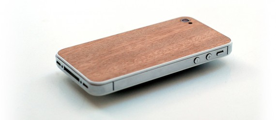 eden-real-wood-backplate-replacement-kit-for-apple-iphone-04-570x249
