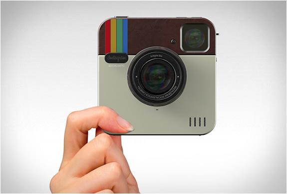 instagram-socialmatic-camera-2