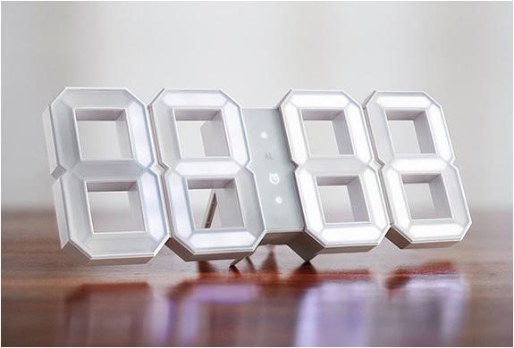 white-and-white-wall-clock-2