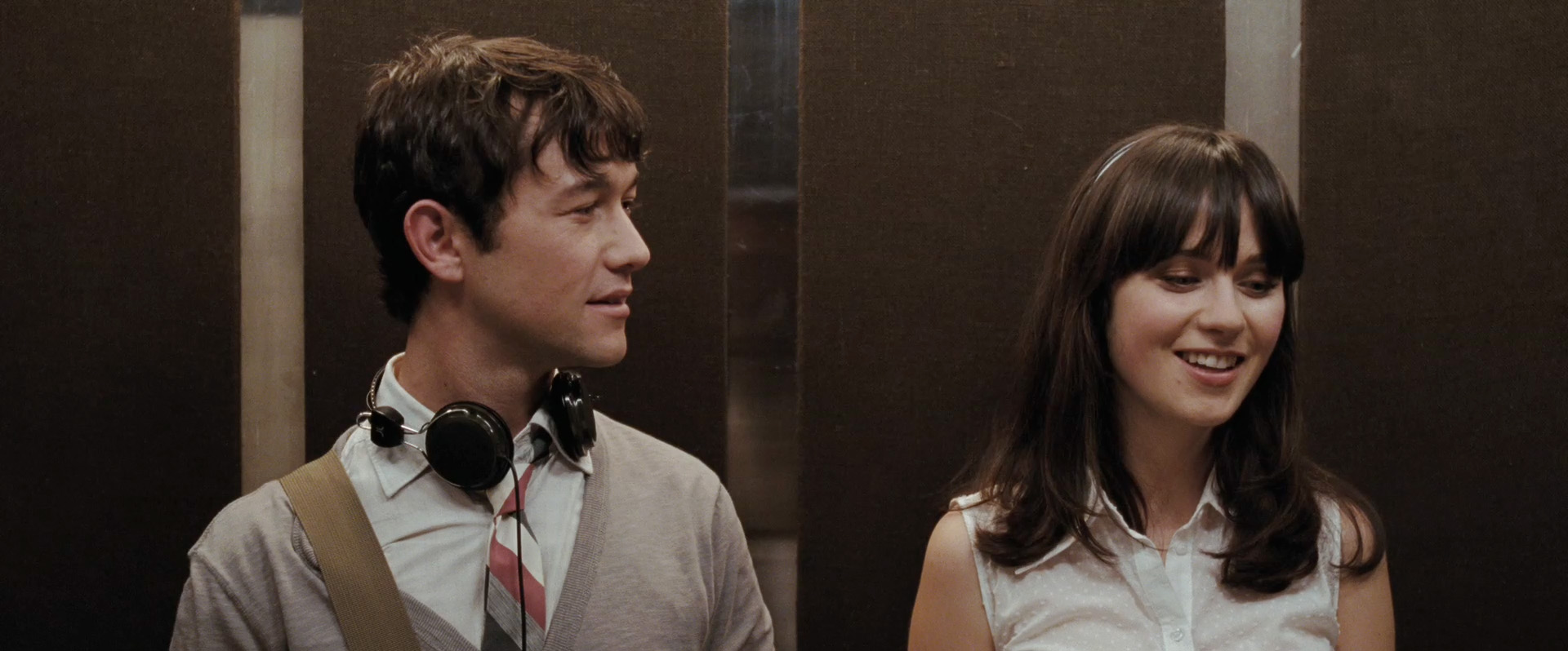 500-days-of-summer-4