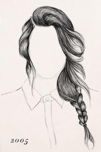 braids-10-internet
