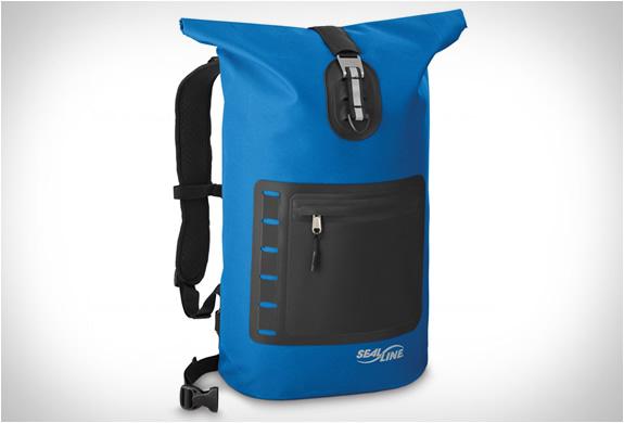 sealline-urban-backpack-2