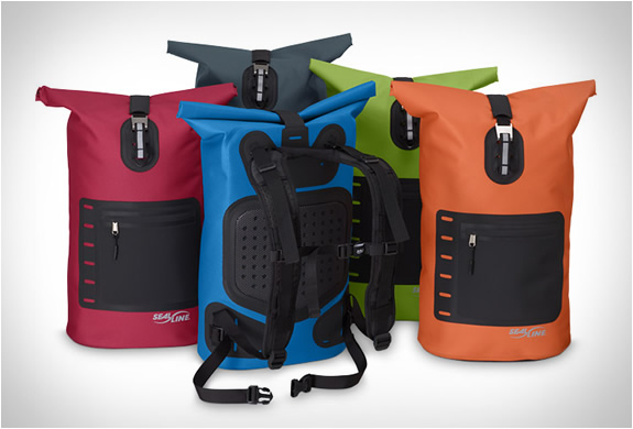 sealline-urban-backpack-5