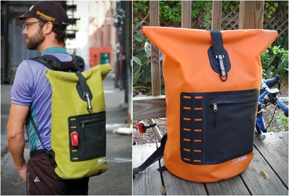 sealline-urban-backpack