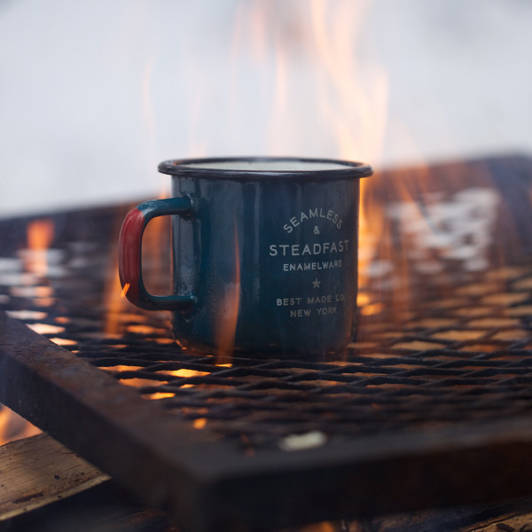 Beautiful-and-Durable-Campfire-Mugs-1