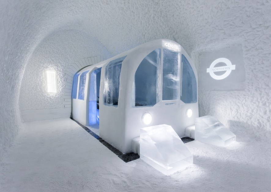 Icehotel07
