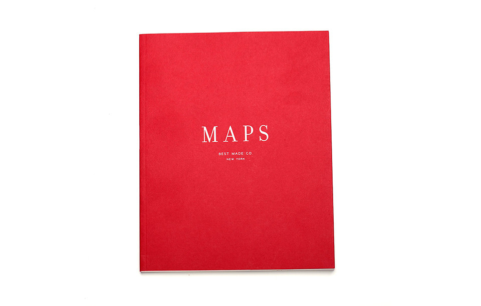 MAP-NOTEBOOK-960A_1024x1024