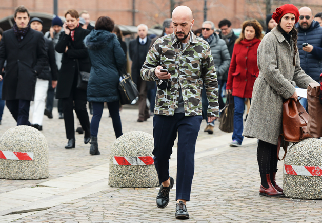 pitti-uomo-shoes04