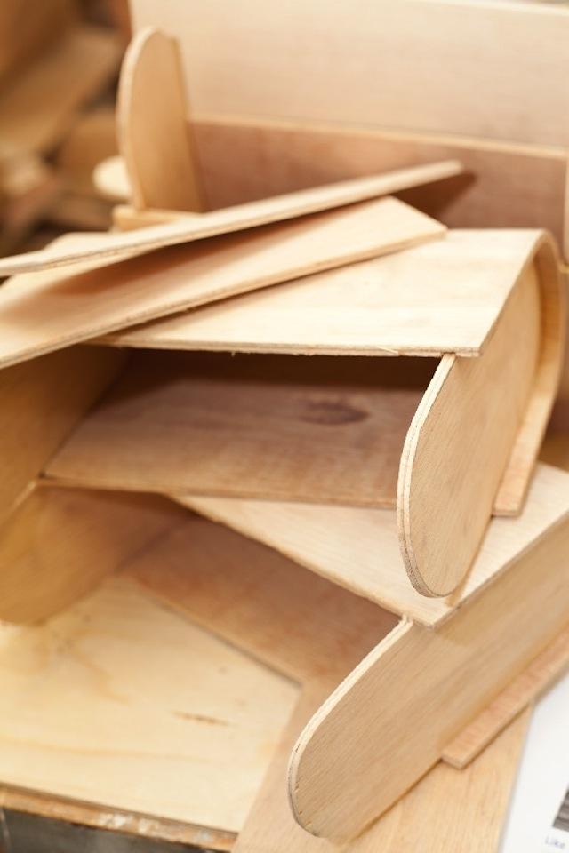 Indalo Wood 01