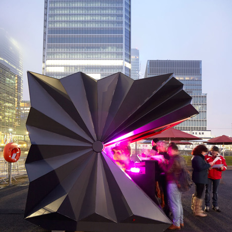 Kiosks-by-Make-Architects00