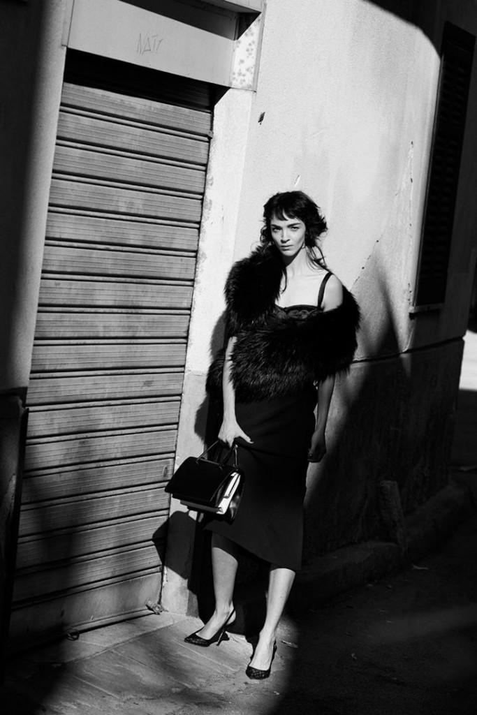 Mariacarla-Boscono-Vogue-Italia-Peter-Lindbergh-03