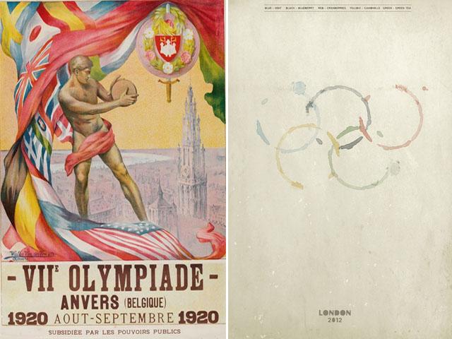 Olympic12