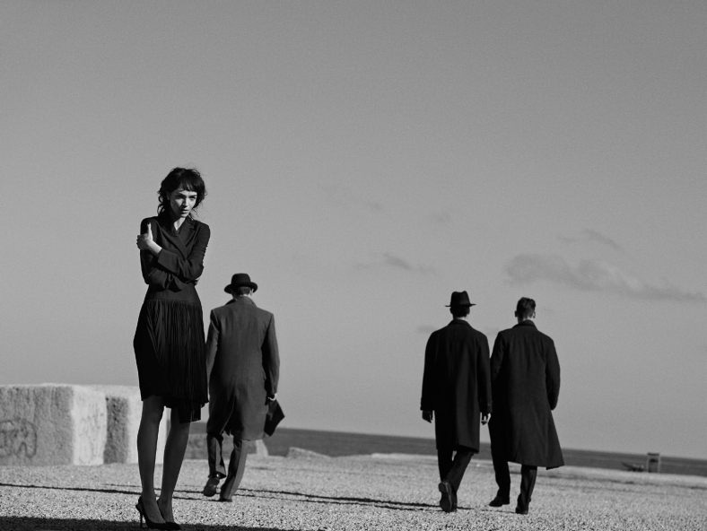 mariacarla-boscono-by-peter-lindbergh-for-vogue-italia-february-2014-14