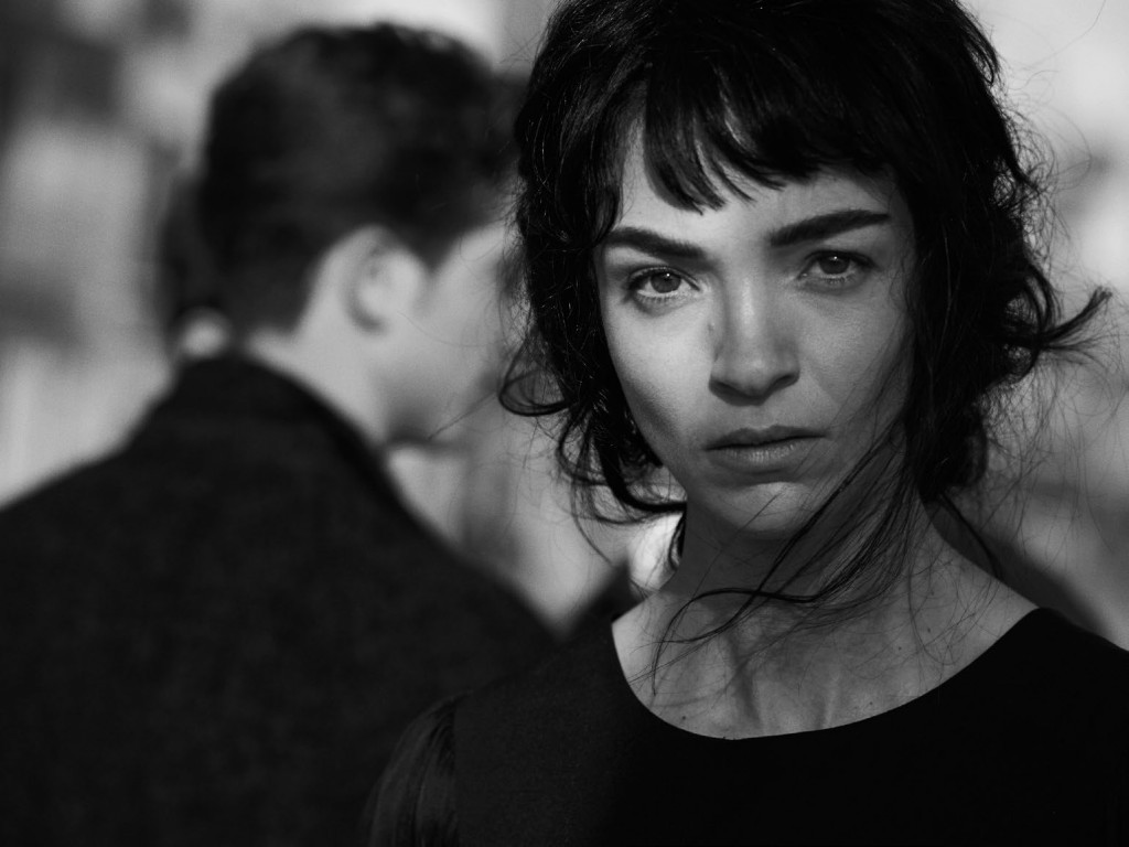 mariacarla-boscono-by-peter-lindbergh-for-vogue-italia-february-2014-7