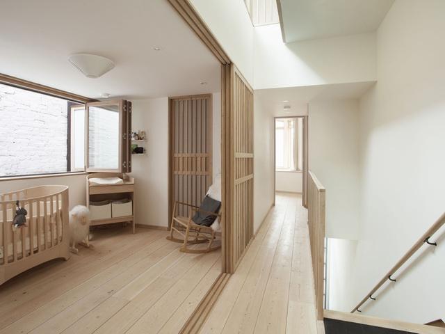 Mjolk-House-10