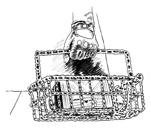how to hold your bag05