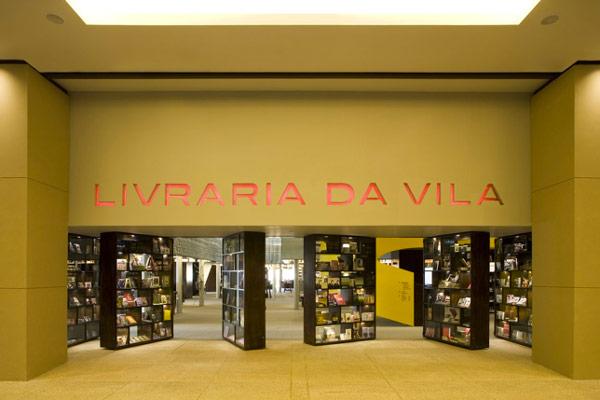 20-bookstores-巴西