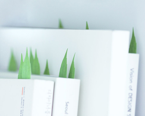 leaf-adhesive-bookmark-appree-designboom-shop_500