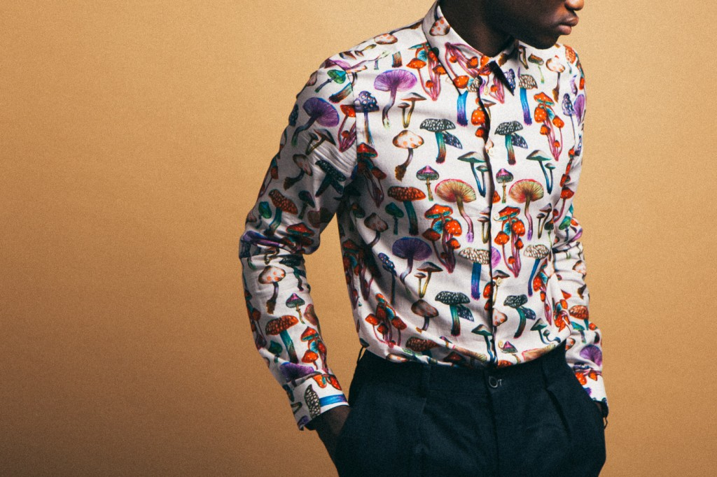 paul-smith-2014-spring-summer-collection-1