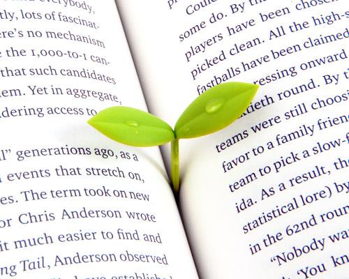 sprout-bookmark-doodoo-designboom-shop_500