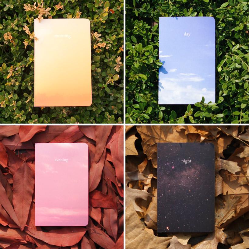 vista-one-day-notebooks-designboom-shop-02