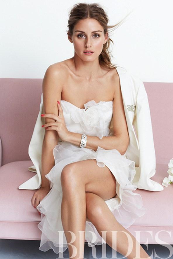 Olivia Palermo00-Marchesa