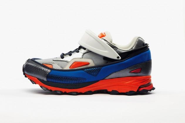 Raf Simons X Adidas00