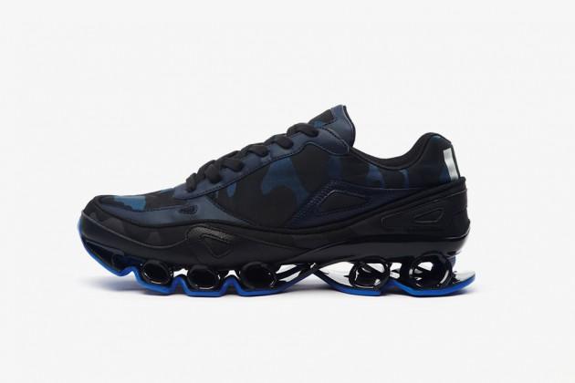 Raf Simons X Adidas02