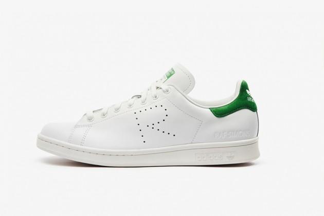 Raf Simons X Adidas06