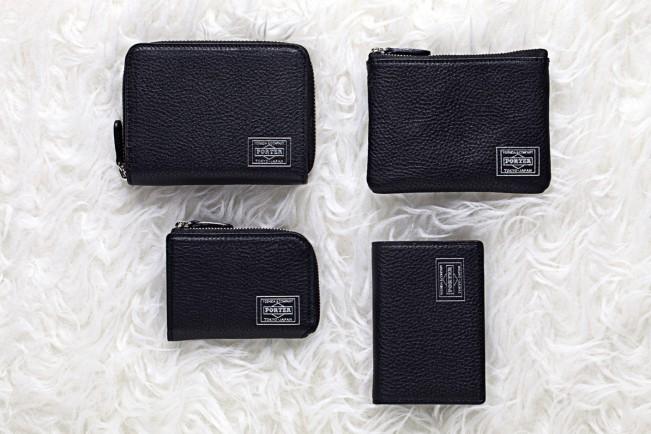 head-porter-2014-spring-summer-leather-goods-1