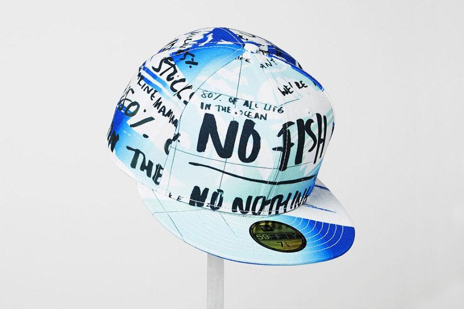 kenzo-x-new-era-2014-summer-collection-3