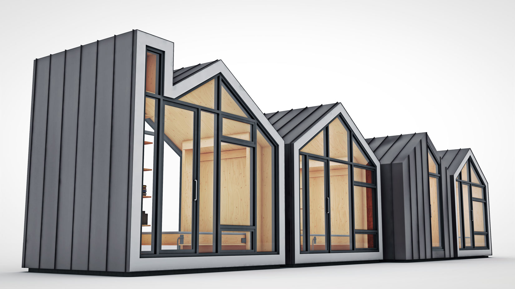 1234_Bunkie_FullLine_SideView_1650x928