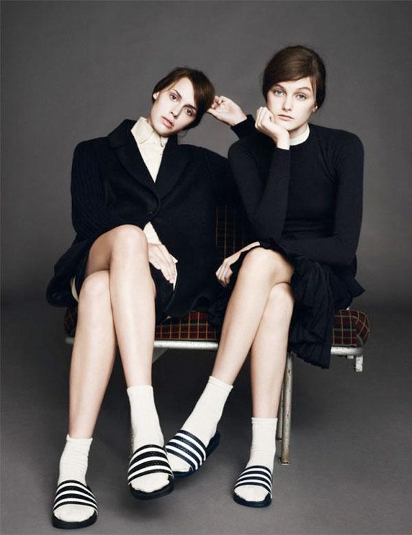 adidas-socks7slides13