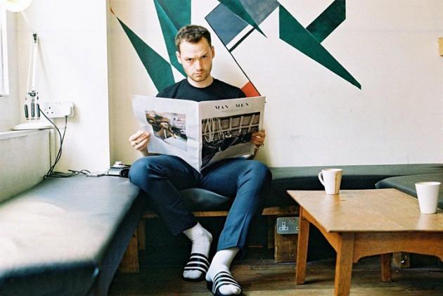 adidas-socks&slides00