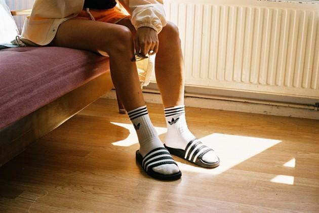 adidas-socks&slides10