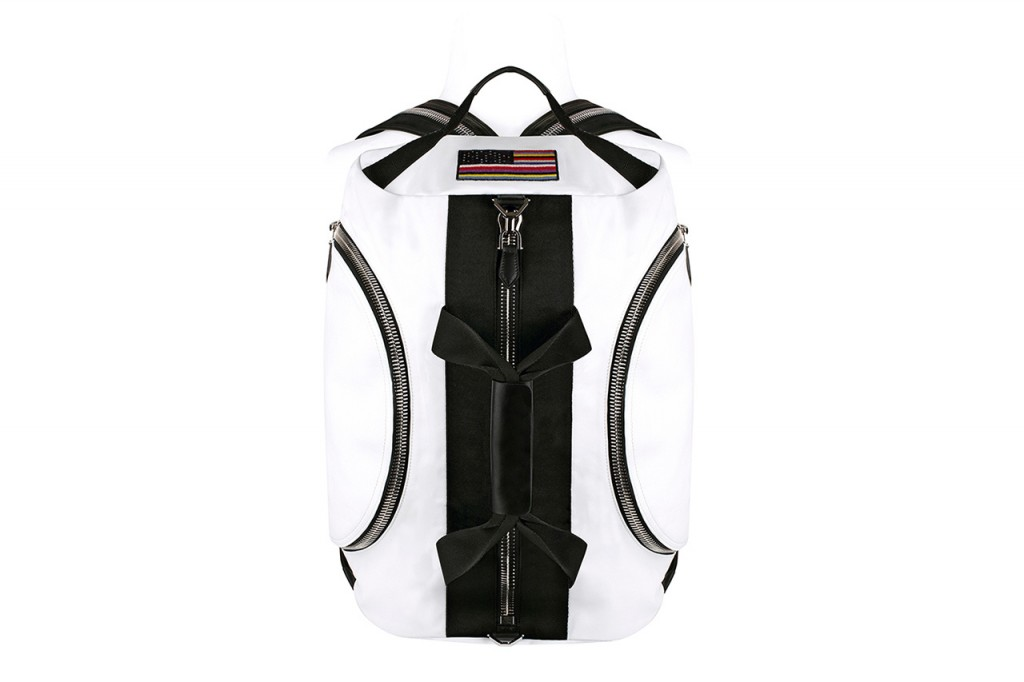 givenchy-2014-fall-winter-the-17-backpack-2