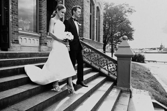 hbz-eli-kling-wedding-01-10786770-lg