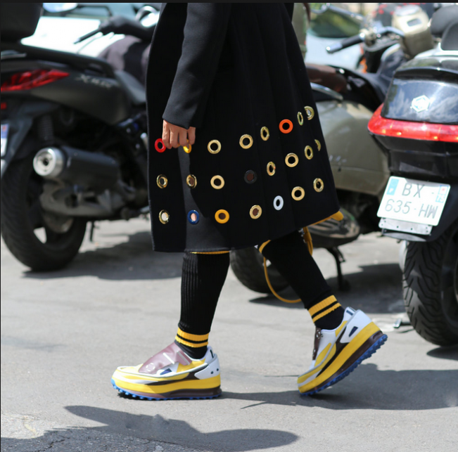 nytimes- street style 00