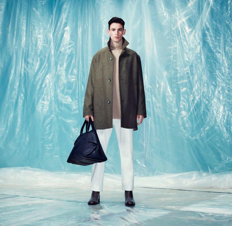 Alexander-McQueen-Pre-Fall-2014-Lookbook_fy10