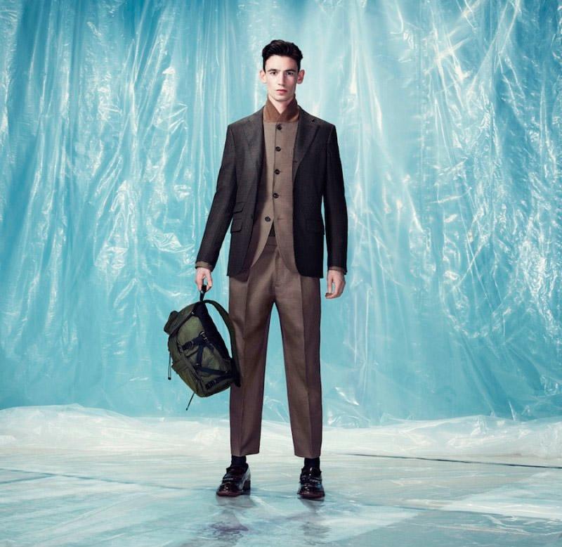 Alexander-McQueen-Pre-Fall-2014-Lookbook_fy13