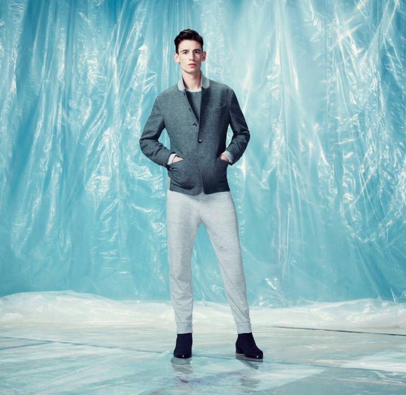 Alexander-McQueen-Pre-Fall-2014-Lookbook_fy14