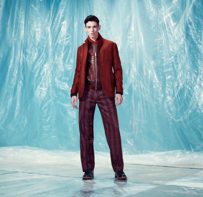 Alexander-McQueen-Pre-Fall-2014-Lookbook_fy16