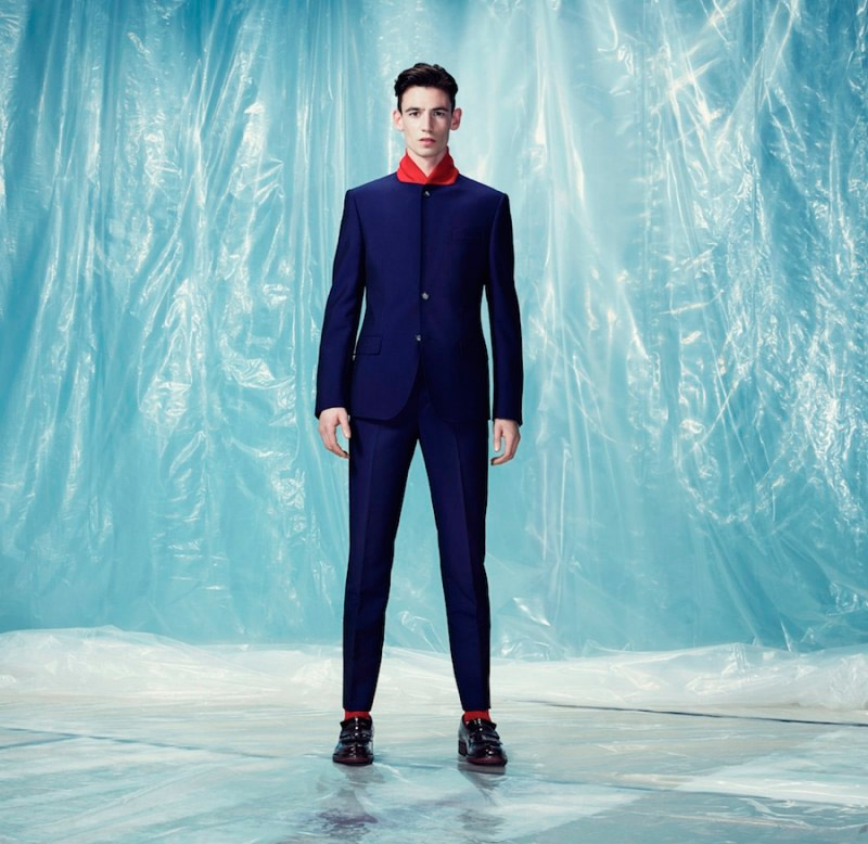 Alexander-McQueen-Pre-Fall-2014-Lookbook_fy19